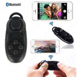 Controle Remoto Multifunções Bluetooth