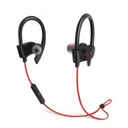 Auriculares Desportivos Bluetooth 4.1