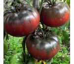 Tomate Negro Crimeia - Lycopersicon esculentum